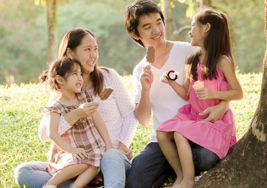 tips-rumah-tangga-agar-tetap-mengutamakan-keluarga